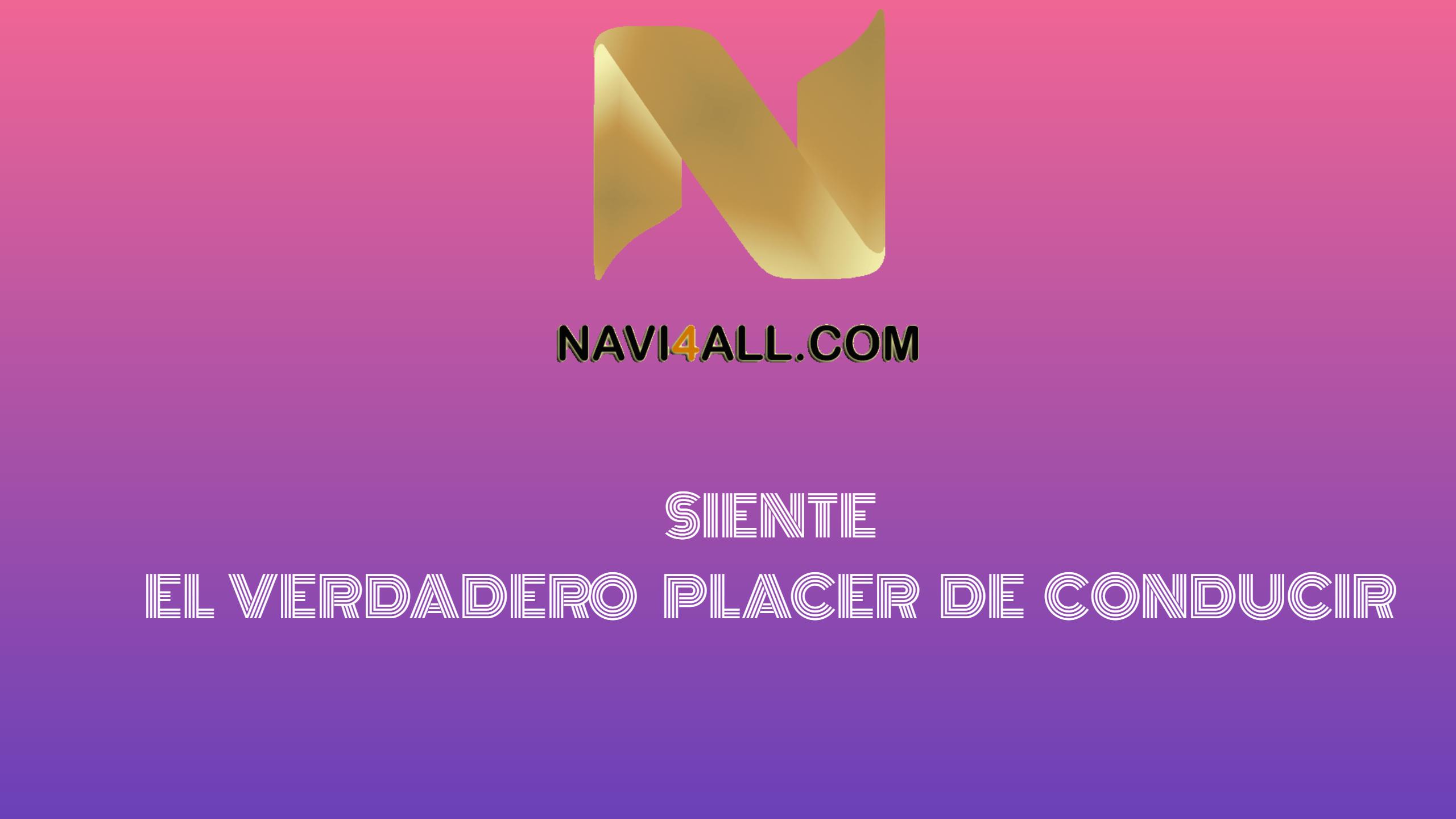 navi4all.com
